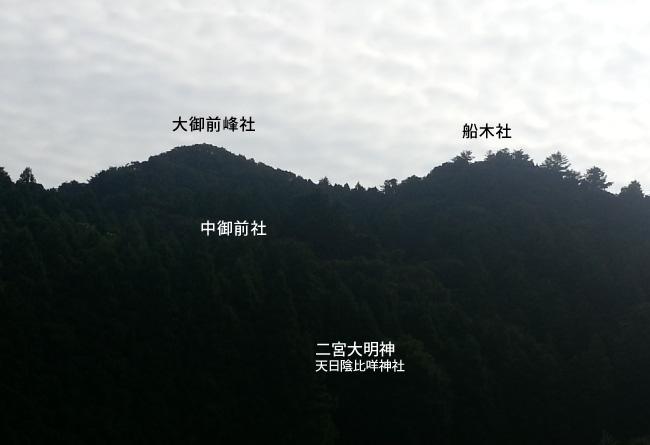 yama2015